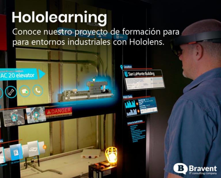HoloLearning