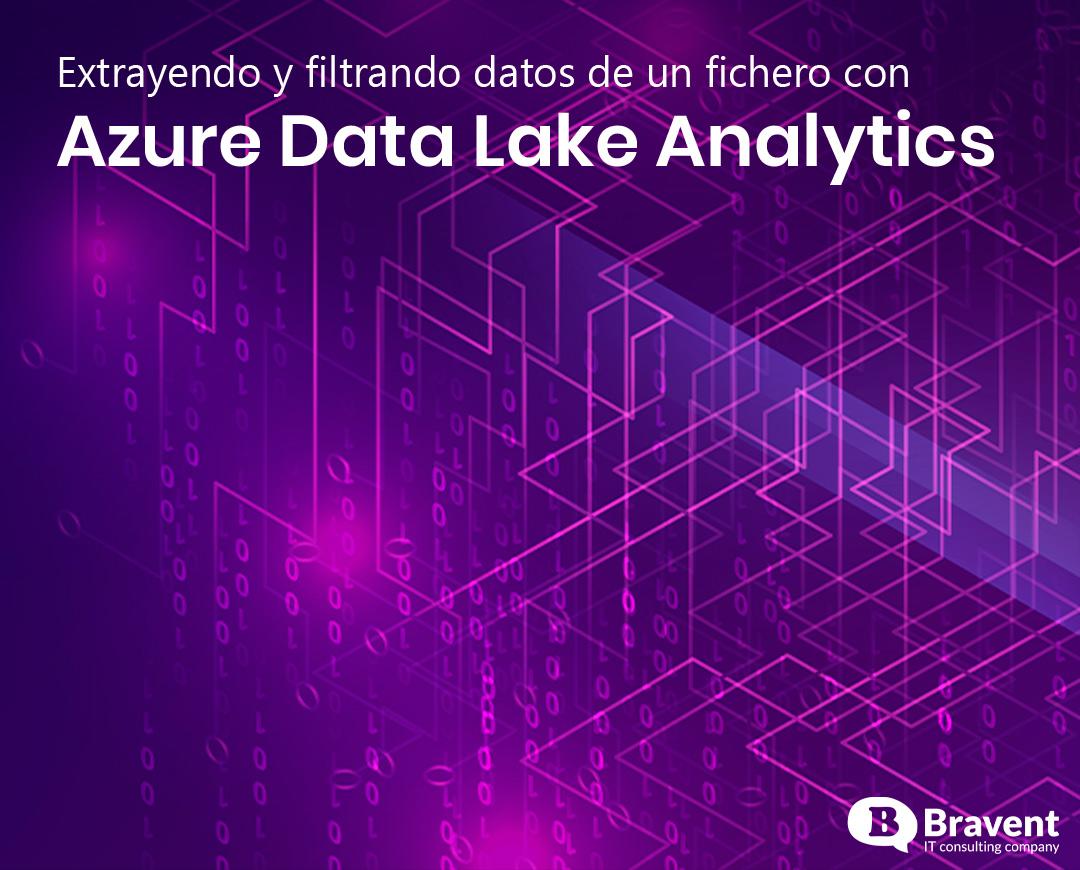 extrayendo-y-filtrando-datos-de-un-fichero-con-azure-data-lake-analytics