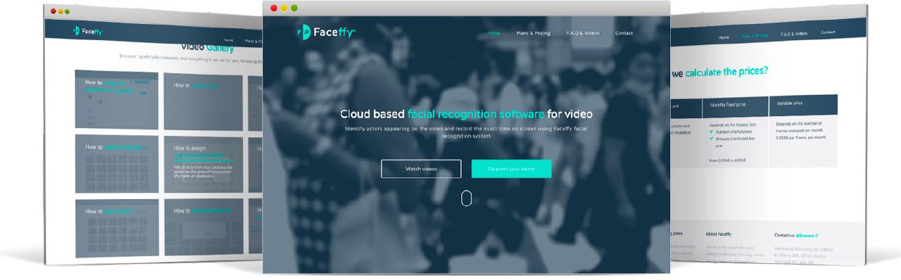 Faceffy