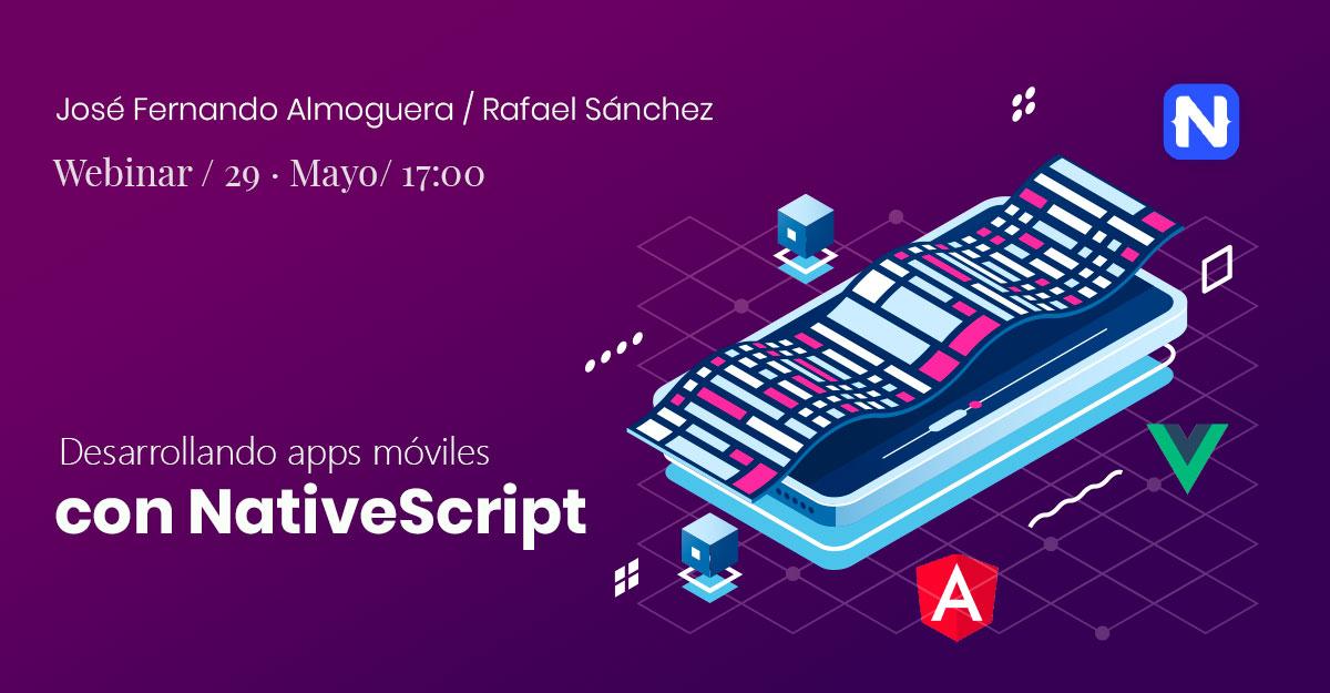 webinar-desarrollando-apps-moviles-con-nativescript-2