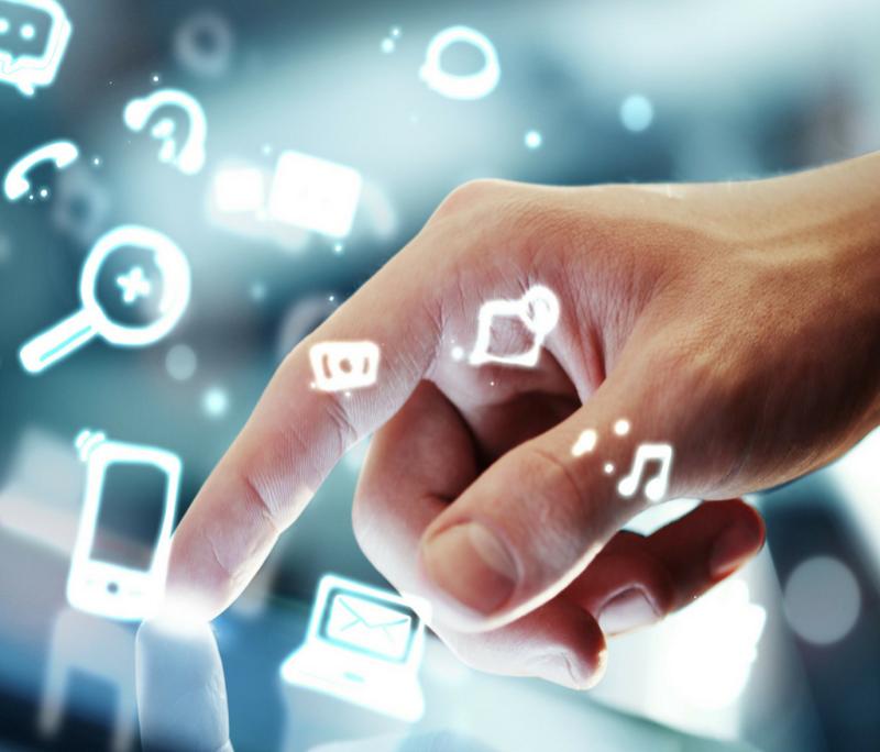 influye-la-tecnologia-en-el-marketing