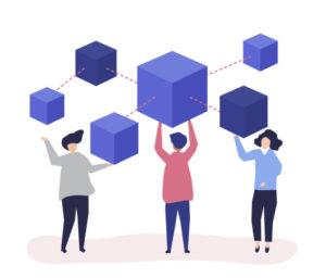 Cómo el Blockchain está redefiniendo los modelos de negocio