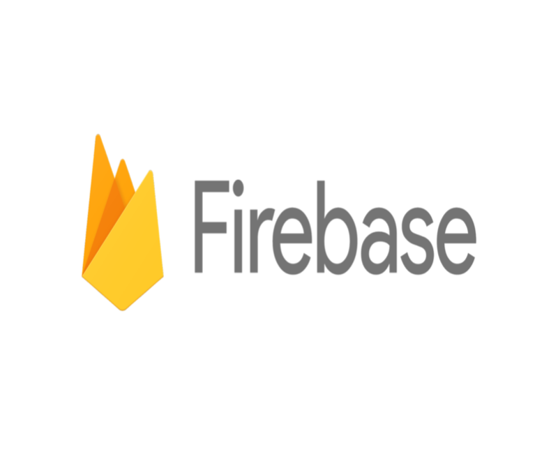 Cómo utilizar el servicio de login y base de datos de Firebase en Xamarin.Forms