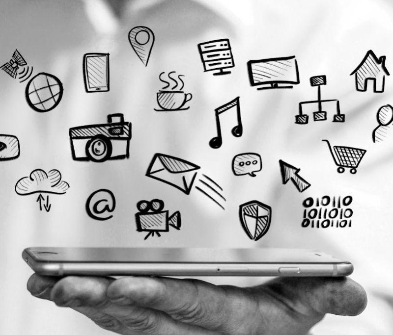 Marketing 4.0: creando marcas más humanas
