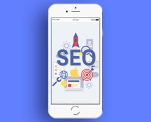 App Store Optimization (ASO): El SEO de las aplicaciones móviles