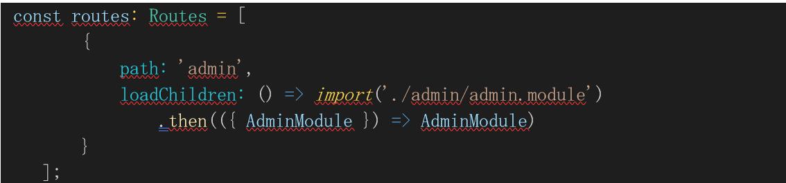 Ivy Compiler