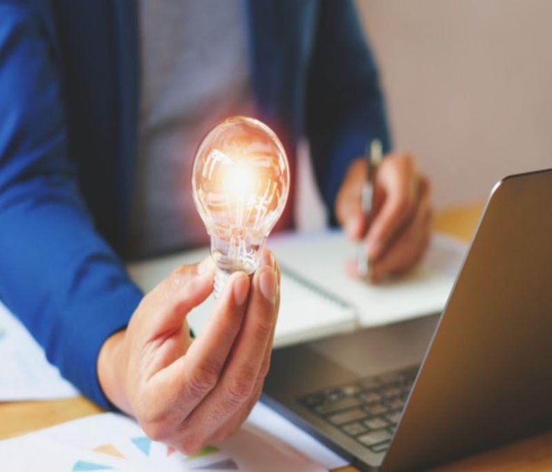Seis consejos que debes seguir antes de implementar tecnologías en tu negocio