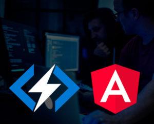 StackBlitz, el IDE en la nube para crear aplicaciones web