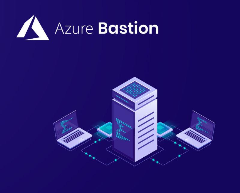 Conociendo el servicio Azure Bastion