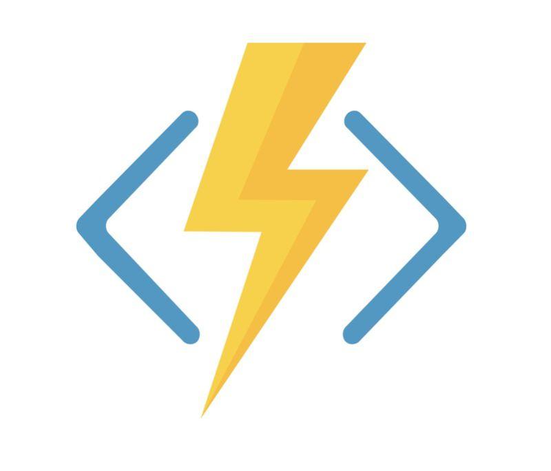 Azure Function: cómo crearlo, sus características y ventajas