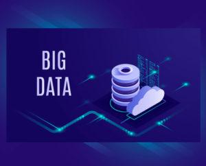 El Big Data y las redes sociales: las respuestas están en tus datos