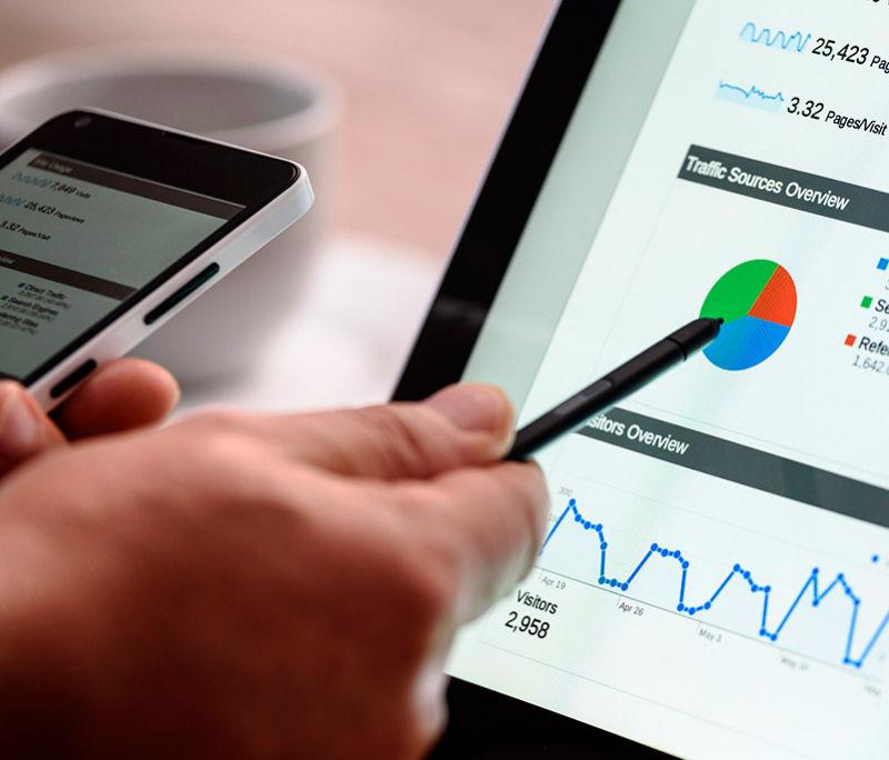 SMARKETING: La integración perfecta para aumentar tus ventas