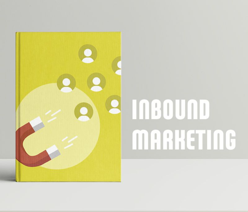 El poder del Inbound Marketing