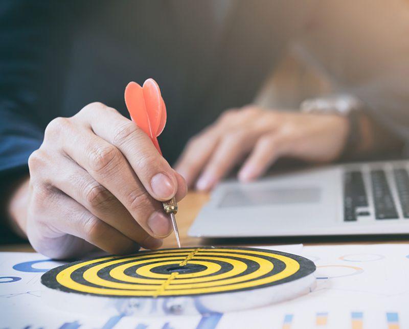 Ten en cuenta estos puntos antes de implantar una tecnología en tu negocio