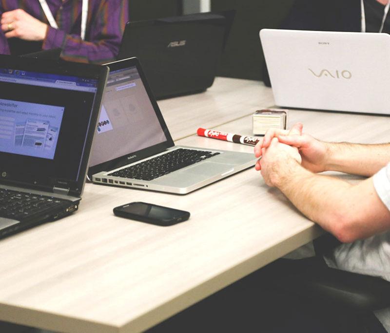 Metodologías ágiles: ¿Qué beneficios aportan al desarrollo del software?