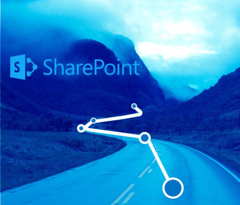 Novedades de los Flujos de Trabajo en SharePoint 2013