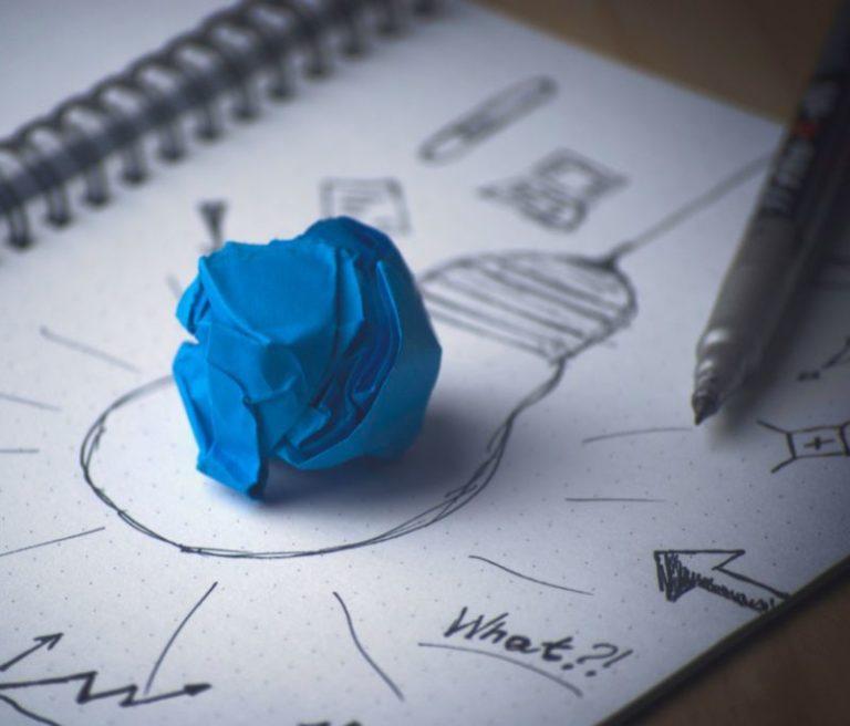 Innovacion empresarial:¿está preparado nuestro país?