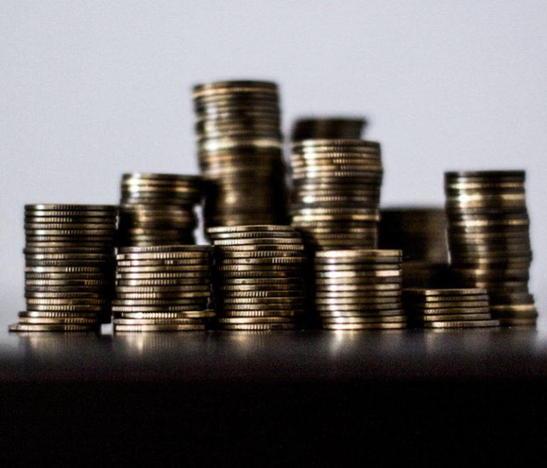 Por qué tener una intranet puede hacer tu empresa más rentable