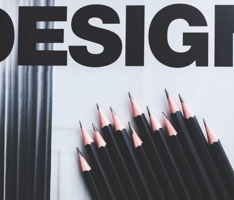 10 tendencias de diseño web indispensables para el éxito