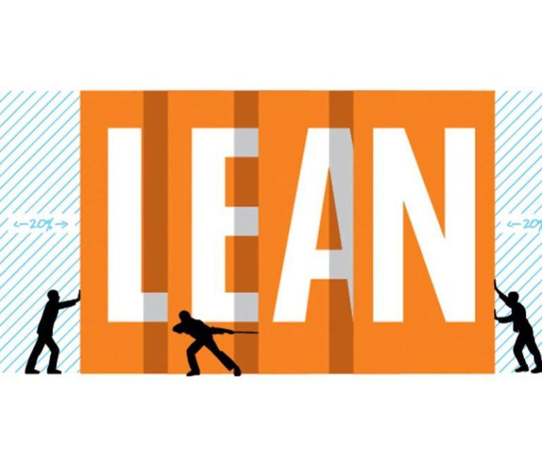 Lean UX: Ventajas de aplicarla en la User Experience