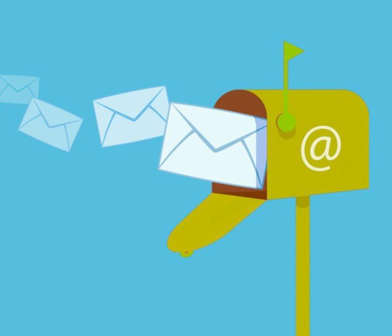 10 Técnicas para diseñar la newsletter perfecta