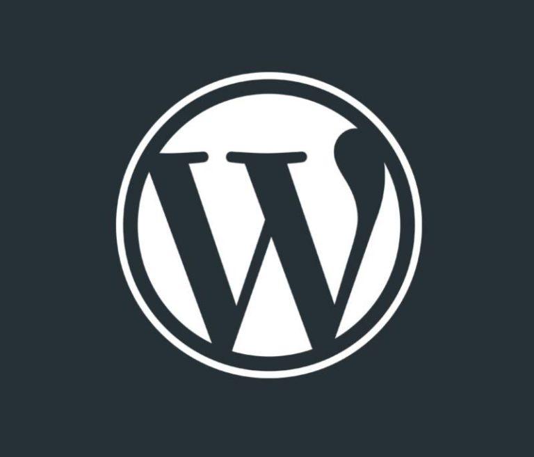 ¿Por qué usar WordPress?