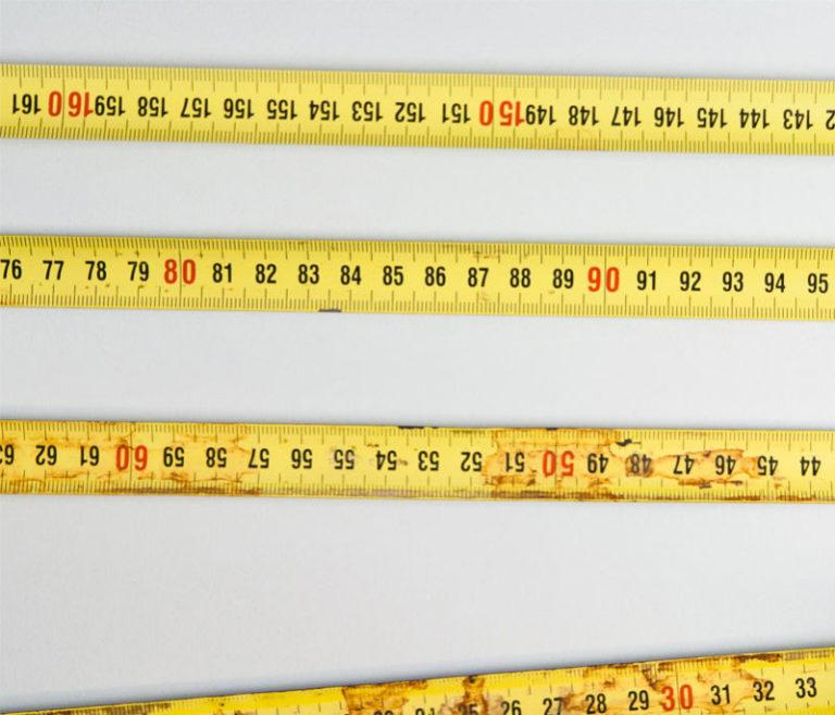 Las mejores herramientas para evaluar la usabilidad de tu portal web