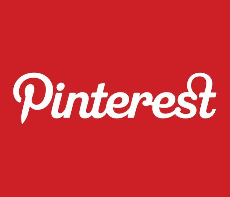¿Por qué pinterest aumenta su éxito en las estrategías de marketing?