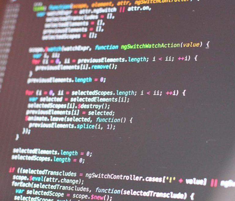Cómo ser más competitivos en el desarrollo de software