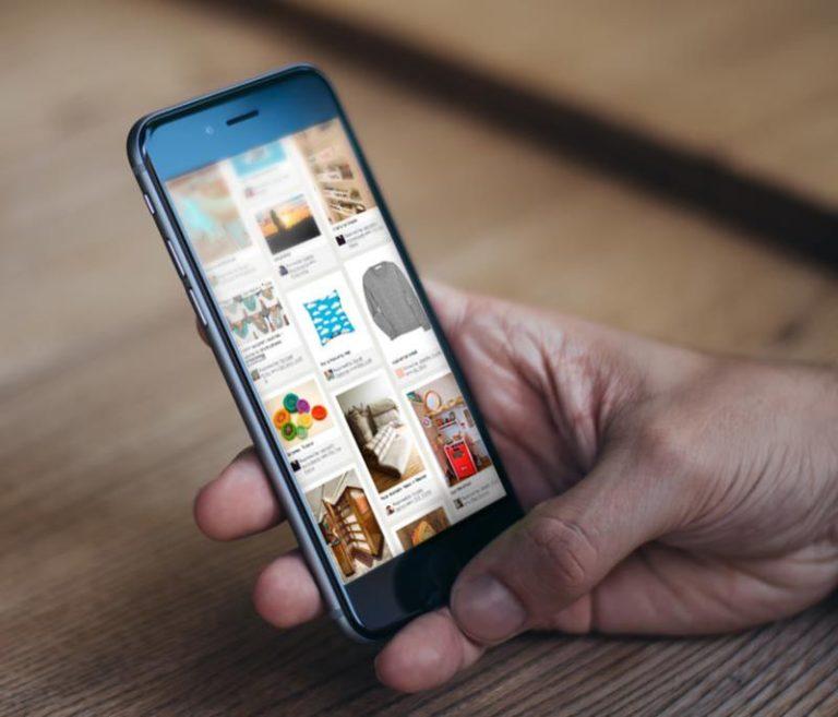 Consejos para optimizar tu SEO en Pinterest
