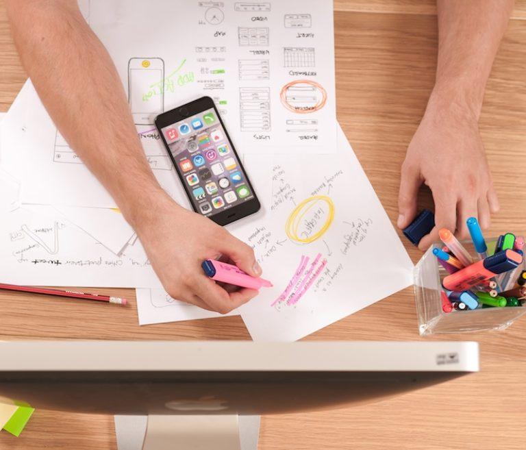 Cómo la usabilidad aumenta tu ROI