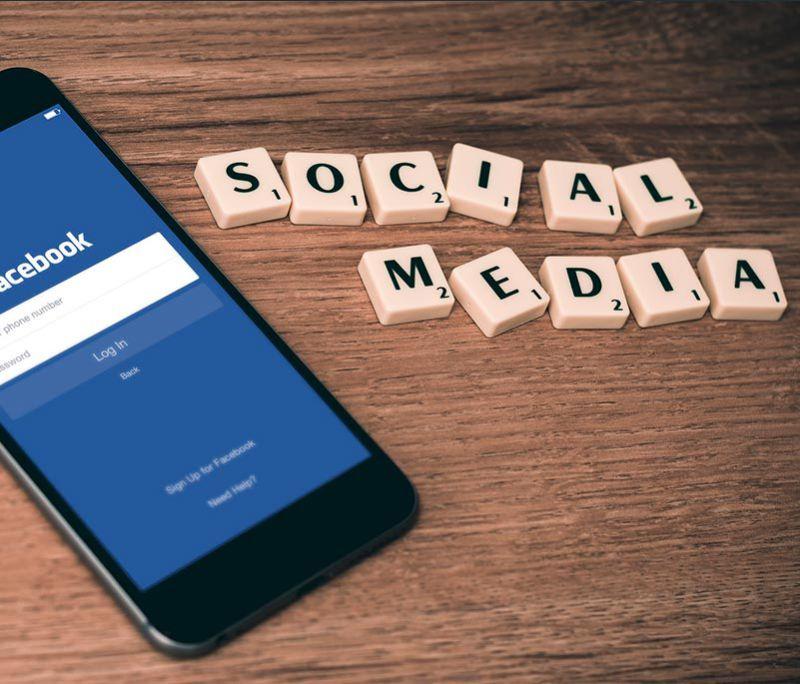 4 puntos estratégicos para adquirir presencia online