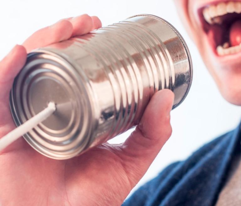 5 consejos para gestionar redes sociales