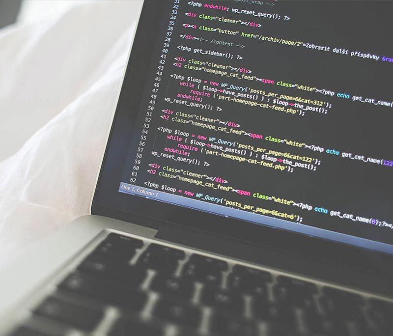 La importancia de un buen Diseño del Software