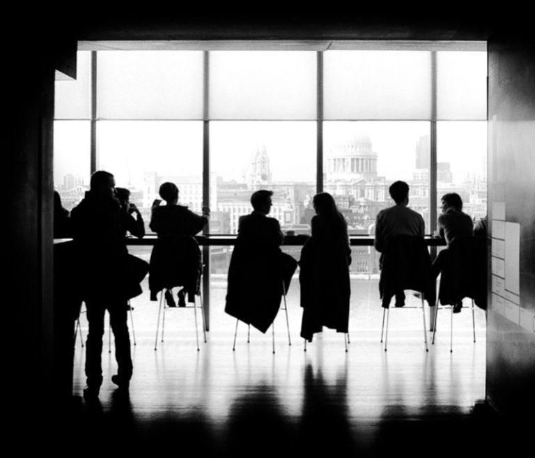 Características sociales de SharePoint 2013