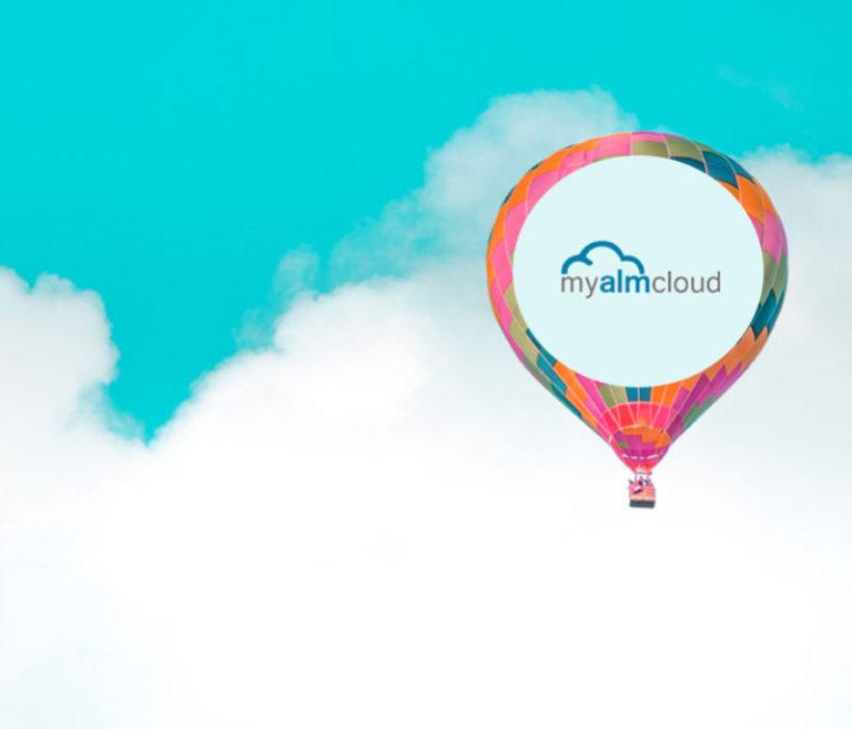 Bravent anuncia la puesta en producción de su solución My ALM Cloud