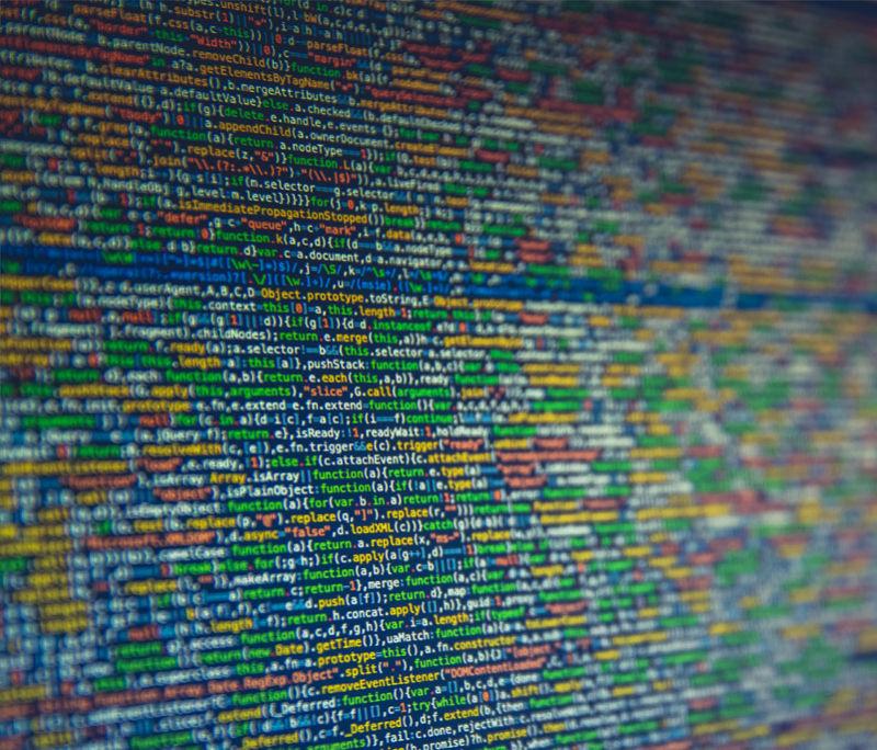Desarrollando con Typescript