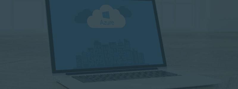 Cómo puede ayudar Azure a tu empresa