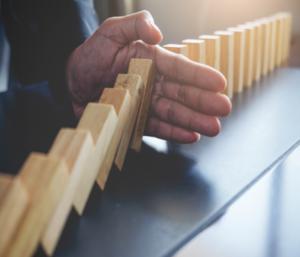 La importancia de marcar un equilibrio entre vida personal y laboral