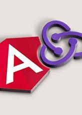 Ventajas de usar el patrón redux en una aplicación angular