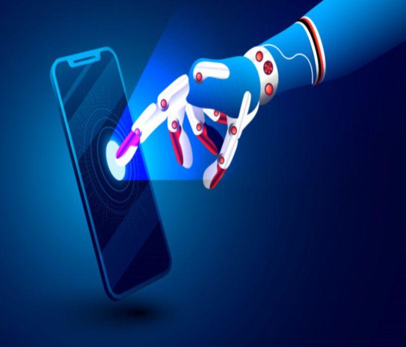 Cómo el Machine Learning está revolucionando el funcionamiento de los móviles