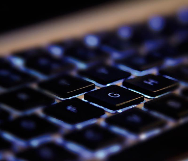 Licencia MSDN: El valor añadido al proceso de desarrollo