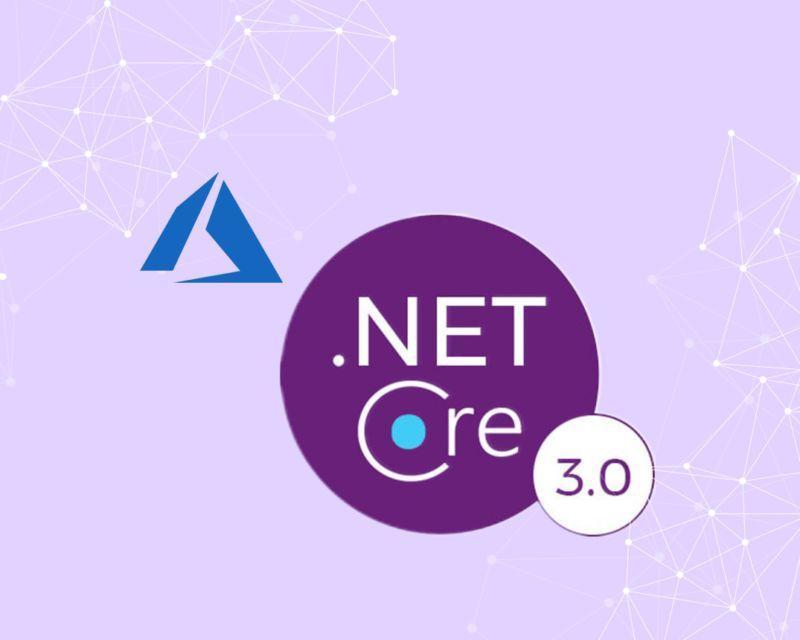 Estas son las novedades en .Net Core 3.0