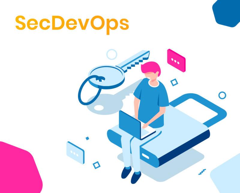 Qué es SecDevOps: La razón por la que se debe contar con protocolos de seguridad desde el inicio de un proyecto
