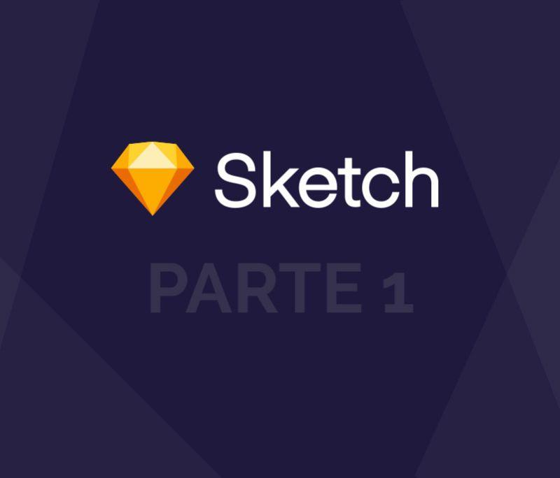 ¿Qué es sketch?