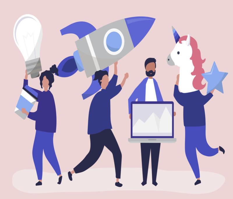 Tendencias de marketing: ¿Qué nos depara 2019?