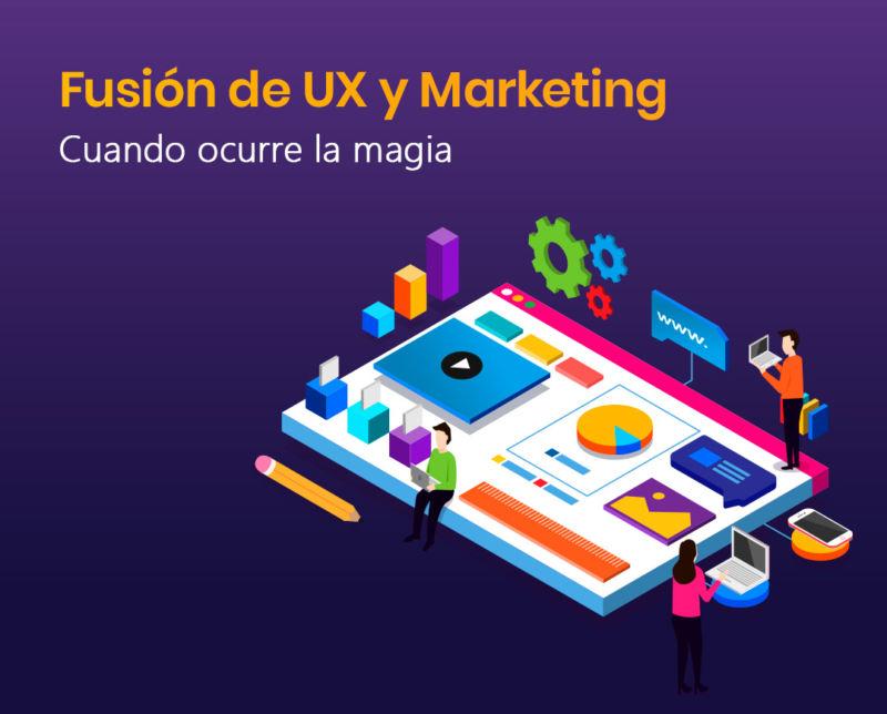 fusion-de-ux-y-marketing-cuando-ocurre-la-magia